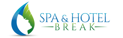 Spa And Hotel Break