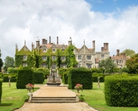 Champneys Eastwell Manor