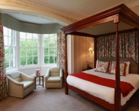 Keavil House Hotel and Spa
